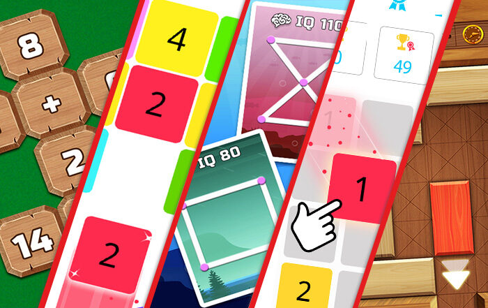 ban 5 New Games Playtouch 110520
