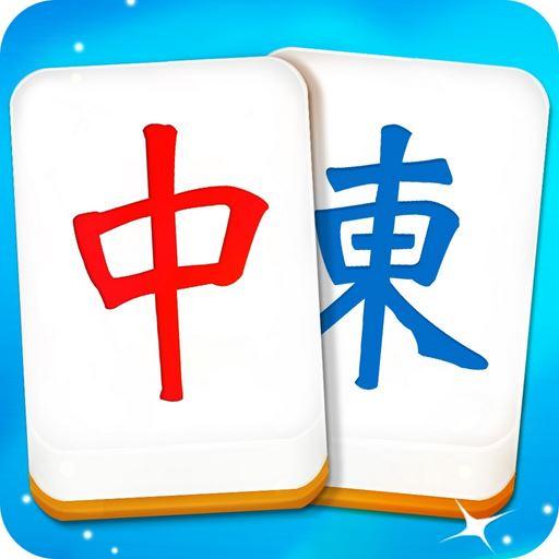 Icon for the game Mahjong Big
