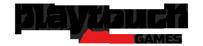 Playtouch Logo