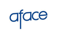 Aface supports playtouch