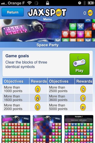jaxspot_gamepage